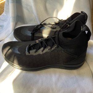 Nike Hypervenom 4 Flynit Retro Running shoe